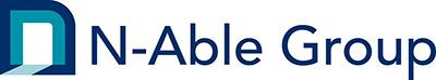 N-Able_Logo_400
