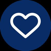 Blue_Care-200