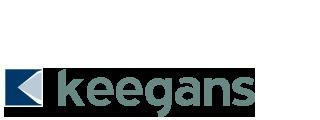 Keegans_02