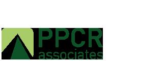 PPCR_02